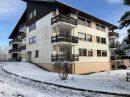 Appartement 80 m² Valdahon  4 pièces