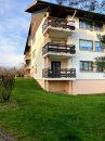 Appartement  Valdahon  4 pièces 80 m²