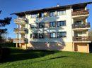 Appartement  Valdahon  80 m² 4 pièces