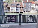 Appartement 53 m² 3 pièces Ornans