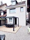 Maison  Ornans  106 m² 6 pièces