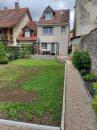 Ornans  Maison 106 m² 6 pièces