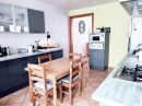 Maison 106 m² Ornans  6 pièces