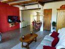 Maison 170 m² 8 pièces Saône