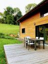 Maison 160 m² Les Premiers Sapins  5 pièces
