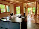 Maison  Les Premiers Sapins  5 pièces 160 m²