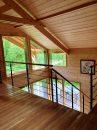 Maison 160 m² 5 pièces Les Premiers Sapins