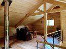 160 m² 5 pièces Maison Les Premiers Sapins
