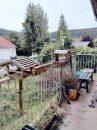 Maison Ornans  5 pièces 96 m²