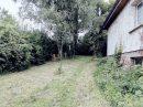 5 pièces Maison 96 m²  Ornans