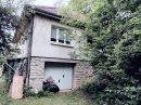 5 pièces Ornans  96 m²  Maison