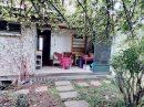 Maison 96 m² 5 pièces Ornans