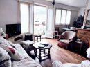 Maison 5 pièces 96 m² Ornans