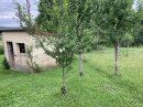 Maison 4 pièces 125 m² Passavant