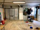 Maison 100 m² Vercel-Villedieu-le-Camp  6 pièces