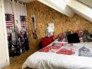 100 m² Vercel-Villedieu-le-Camp  6 pièces Maison