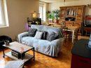 6 pièces 100 m² Vercel-Villedieu-le-Camp  Maison