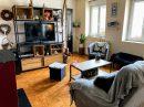 Vercel-Villedieu-le-Camp  6 pièces Maison 100 m²