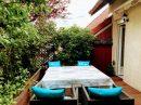 Maison 6 pièces 100 m²  Vercel-Villedieu-le-Camp