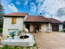 Maison Tarcenay-Foucherans  130 m² 4 pièces