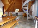 Saône  Maison 6 pièces 138 m²