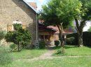 7 pièces Lizine  200 m²  Maison