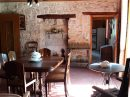 Maison  Guyans-Durnes  5 pièces 145 m²