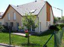 76 m² Saône   4 pièces Maison