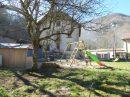 Maison  Ornans  192 m² 8 pièces