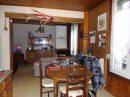 Maison  Ornans  55 m² 3 pièces
