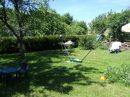 156 m² Maison  Saône  6 pièces