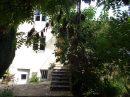 Maison 266 m² 7 pièces Vuillafans