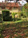 91 m² 4 pièces Maison Morre