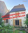 Maison 130 m² Ornans  6 pièces