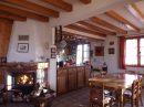 Maison Pontarlier  123 m² 5 pièces