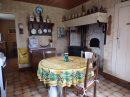 Maison Amathay-Vésigneux  61 m² 3 pièces