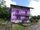 Amathay-Vésigneux  61 m² Maison 3 pièces