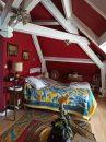 Maison 173 m² 6 pièces Saint-Vit