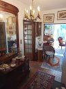 173 m² Maison Saint-Vit   6 pièces