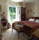 Maison Saint-Vit  6 pièces 173 m²