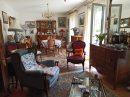 173 m² 6 pièces  Saint-Vit  Maison