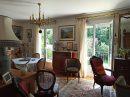 Saint-Vit  6 pièces Maison 173 m²