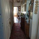 Maison 173 m² Saint-Vit  6 pièces