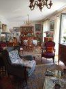6 pièces  173 m² Maison Saint-Vit