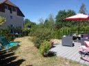 4 pièces Doubs  Maison  87 m²