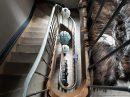 Maison Ornans  240 m² 11 pièces
