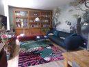 Maison 240 m² Pontarlier  11 pièces