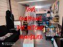 84 m² 5 pièces  Ornans  Maison