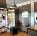 Maison  Épenoy  170 m² 7 pièces