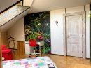 7 pièces Maison Épenoy   170 m²